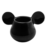 Mickey Mouse Kitchen Accessories 325243