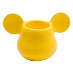 Mickey Mouse Kitchen Accessories 325244