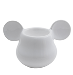 Mickey Mouse Kitchen Accessories 325245