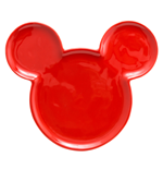 Mickey Mouse Kitchen Accessories 325246