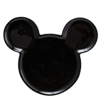 Mickey Mouse Kitchen Accessories 325247