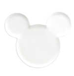 Mickey Mouse Kitchen Accessories 325249