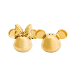 Mickey Mouse Kitchen Accessories 325251