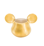 Mickey Mouse Kitchen Accessories 325252