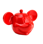 Mickey Mouse Kitchen Accessories 325254