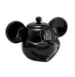 Mickey Mouse Kitchen Accessories 325255