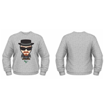 Breaking Bad Sweatshirt 325304