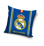 Real Madrid Cushion 325330