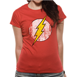 The Flash T-shirt 325437