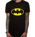 Batman T-shirt 325443