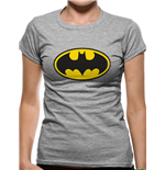 Batman T-shirt 325444