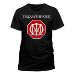 Dream Theater T-shirt 325488