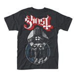 Ghost T-shirt 325507