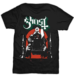 Ghost T-shirt 325508