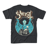 Ghost T-shirt 325510