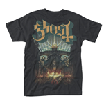 Ghost T-shirt 325512