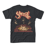 Ghost T-shirt 325513