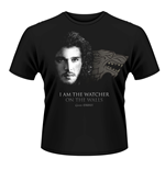 Game of Thrones T-shirt 325535