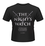 Game of Thrones T-shirt 325537