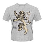 Game of Thrones T-shirt 325541