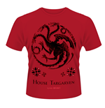 Game of Thrones T-shirt 325543