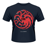 Game of Thrones T-shirt 325545