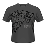 Game of Thrones T-shirt 325547