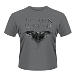 Game of Thrones T-shirt 325548