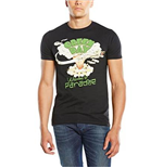 Green Day T-shirt 325701