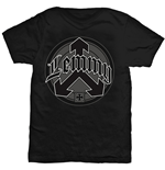 Lemmy T-shirt 325822