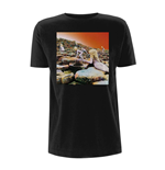 Led Zeppelin T-shirt 325823