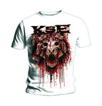 Killswitch Engage T-shirt 325840