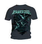 Killswitch Engage T-shirt 325841