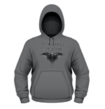 Game of Thrones Sweatshirt 326146