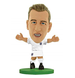 England Football Action Figure 326696