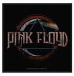 Pink Floyd Patch 326723