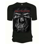 Iron Maiden T-shirt 326899
