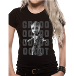 Guardians of the Galaxy T-shirt 326909