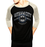 Batman T-shirt 326921