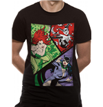 Batman T-shirt 326923
