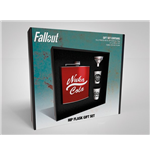 Fallout Stainless Flask 327040