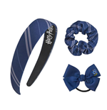 Harry Potter Classic Hair Accessories Ravenclaw