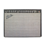 Fender Notebook Fender AMP