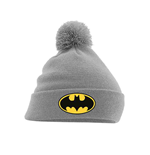 Batman - Logo - Headwear Black