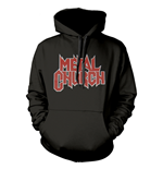 Metal Church Sweatshirt The Dark