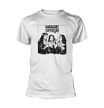 Hardcore Superstar T-shirt Yckmrmr Album