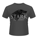 Game of Thrones T-shirt 328068
