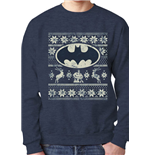 Batman Sweatshirt 328079