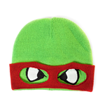 Ninja Turtles Cap 328082