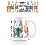 Call Of Duty Mug 328133